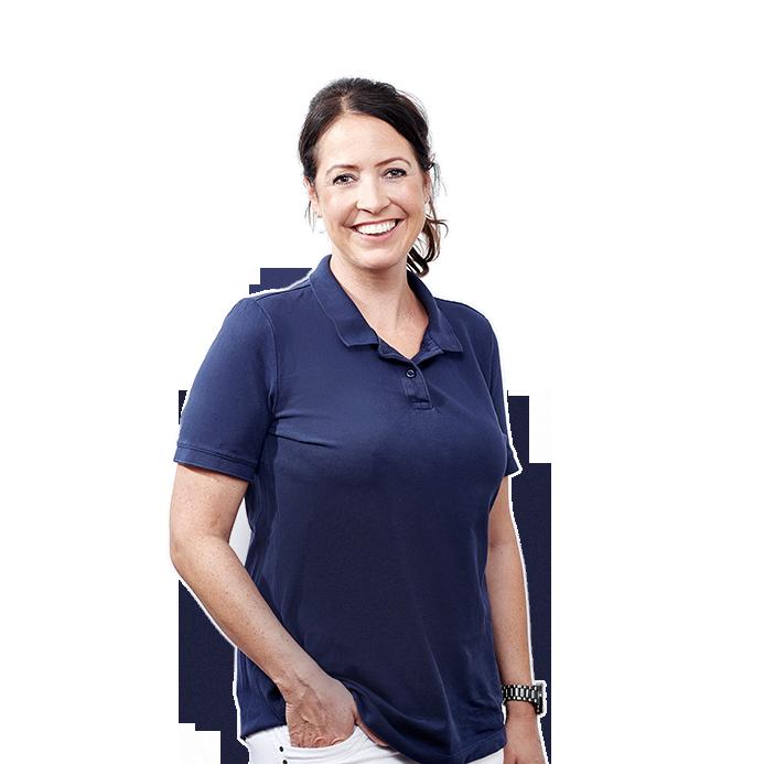 Dr. med. Stefanie Schilf